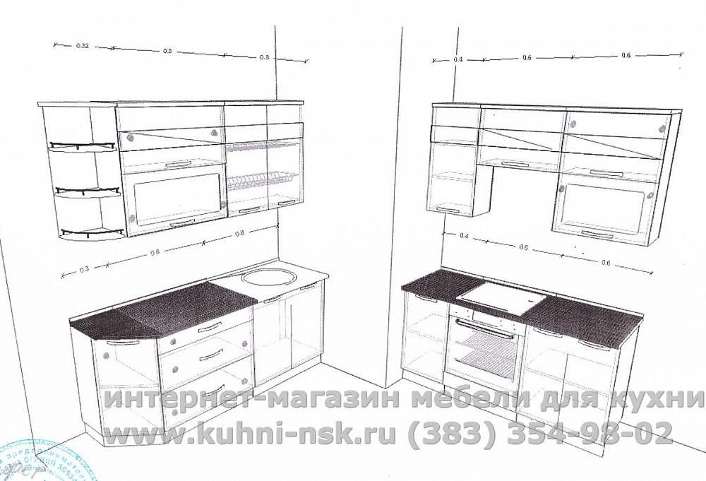 шкаф металлический для раздевалок le 21-80 двухсекционный