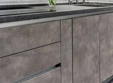Фасады под бетон купить купить бетон w6