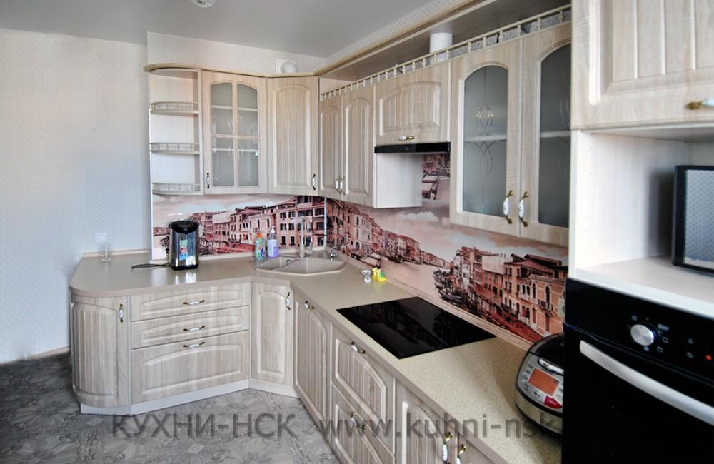 Кухонный гарнитур на кухню 7м2 кухонные гарнитуры готовые угловые