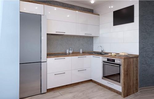 Кухонные угловые диваны в